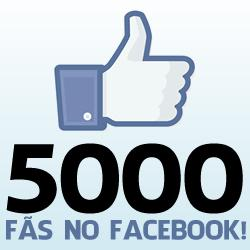 5mil-fas-no-facebook