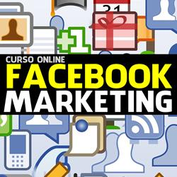 fanpage-de-sucesso-facebook-marketing