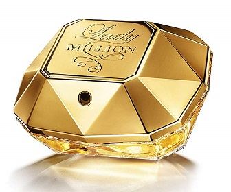 perfume-lady-million-edp-feminino-paco-rabane