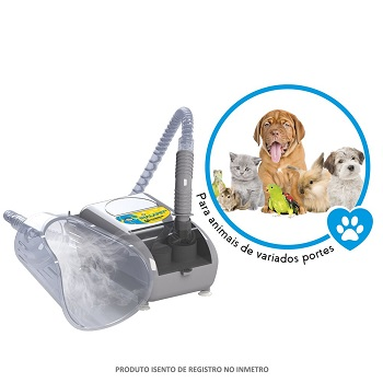 NEBULIZADOR-ULTRASSONICO-PARA-ANIMAL